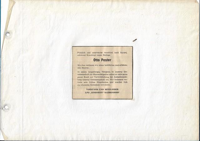 Pester Album (44)