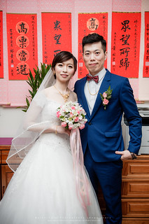 peach-20181230-wedding-514 | by 桃子先生