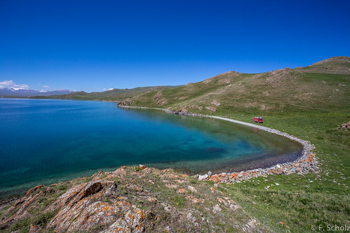 gebietnaryn narynregion kirgisistan roadtrip overland travels vw vwlt 4x4 lt4x4 adventure vanlife allradwohnmobil centralasia zentralasien overlanding seidenstrase silkroad kyrgyzstan