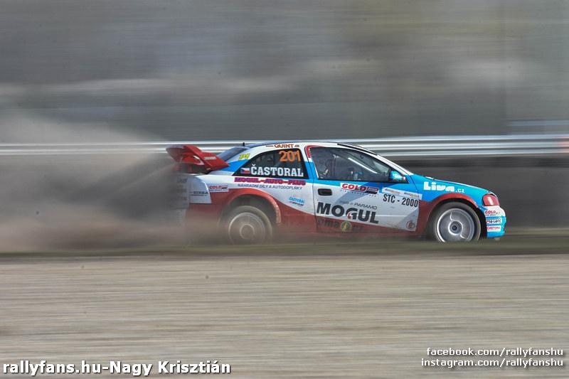 RallyFans.hu-18275