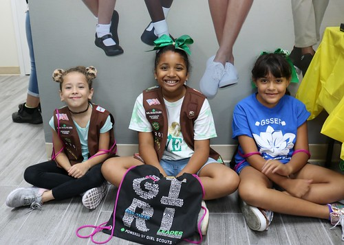 IMG_0173 | by Girl Scouts of Southeast Florida