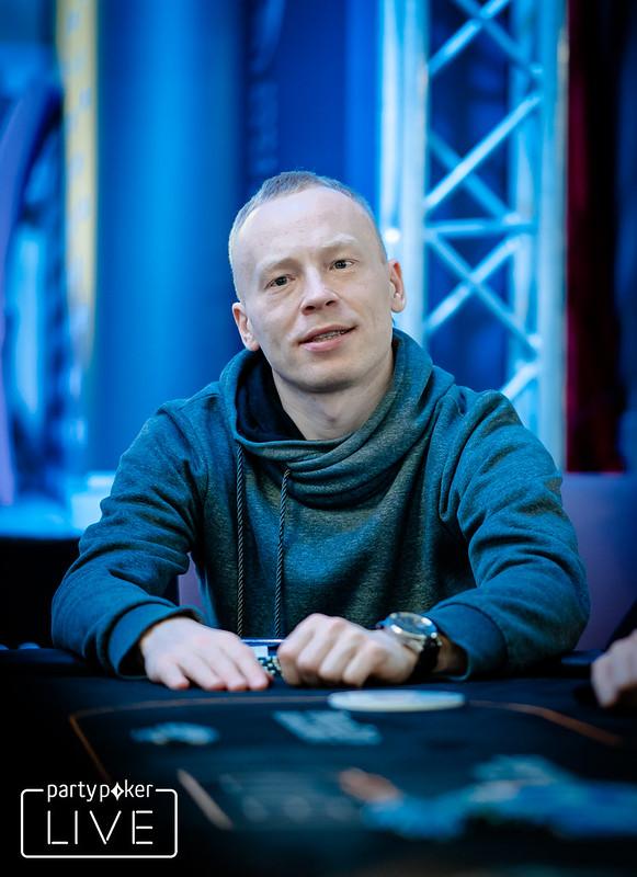 Играть онлайн казино чемпион