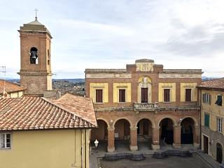 Valdera - Toscana 10 | by Agnese - I'll B right back