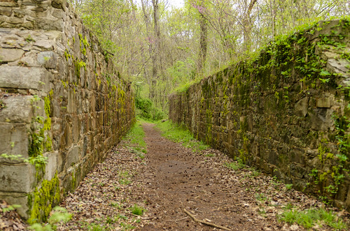 landsford canal state park south carolina the old history historical work production circa 1820 outdoor landscape