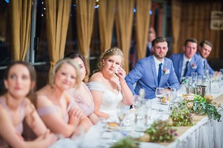 sydney-wedding-photo-tmt25 | by ozphotovideos