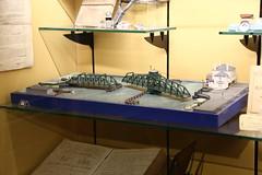 Littlehampton Swing Bridge