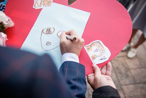 peach-20181118-wedding-140 | by 桃子先生