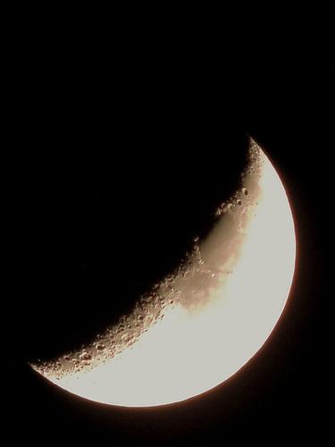 corpuschristitx texas usa water sea bay ocean coast coastline sunset sky eveningsky housing cloud clouds dusk city skyline moon moonlight craters evening night black dnysmphotography dnysmsmugmugcom