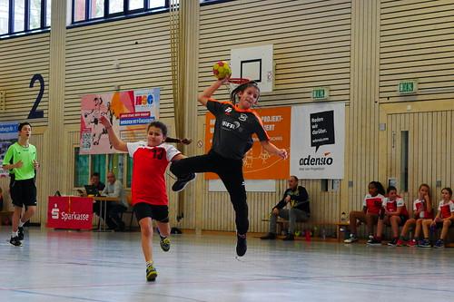 E1 HSG-SG Foto Thorolf Clemens (15)