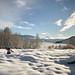 20190123 sun mountain lodge-20