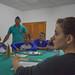 Cocoa - Visita de Fundación Collibri (Honduras, Nicaragua)