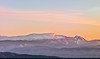 Sunrise, Peloponnese by Giovanni C.