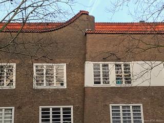 Pieter Lodewijk Takstraat