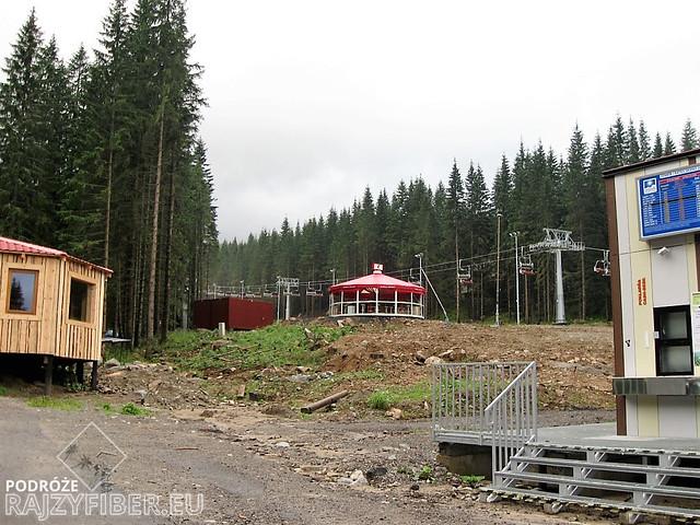 Demioanowska Dolina