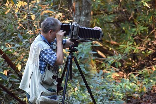 northcarolina dupontstateforest camera vintagecamera