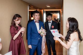 peach-20181230-wedding-102   by 桃子先生