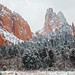 Garden of the Gods by Rigsby'sUniquePhotography