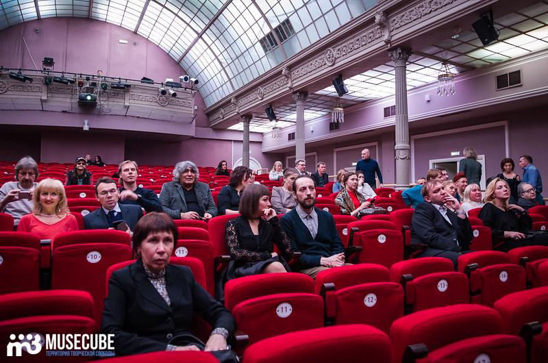 Melmot_Teatr Estrady_20_03_2019-034