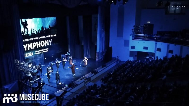 imperialis_orchestra_koncert_v_kongress_holle_plehanova_002