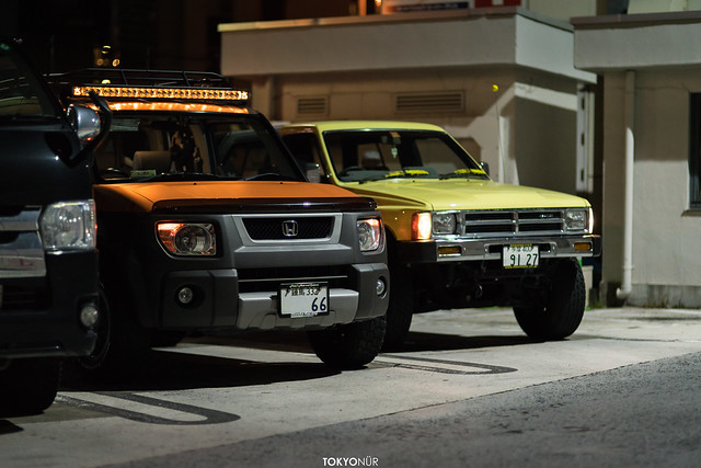 Tokyonur_Hiro_DSC04838
