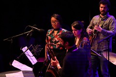 Song Yi Jeon, Santi DelaRubia, Alexandra Hamburger & Vinicius Gomes 7496-4_7798