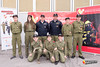 2019.04.06 - Wissenstest + Wissensspiel Feuerwehrjugend - Bezirk Spittal-7.jpg