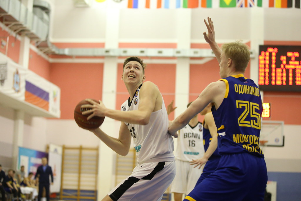 nn2_khimki2_vtb_youth_league_ (9)
