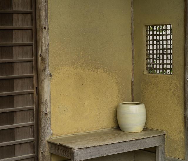 Ceramic. Hasselblad X1D.