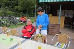 19. Norbert Pixner Gedächtnisturnier 2014
