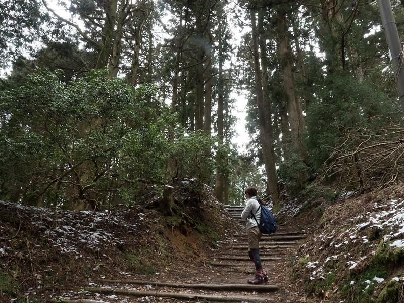 20170317-愛宕山_0164.jpg