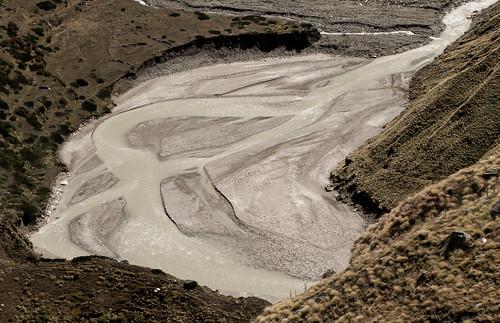 Gori Ganga