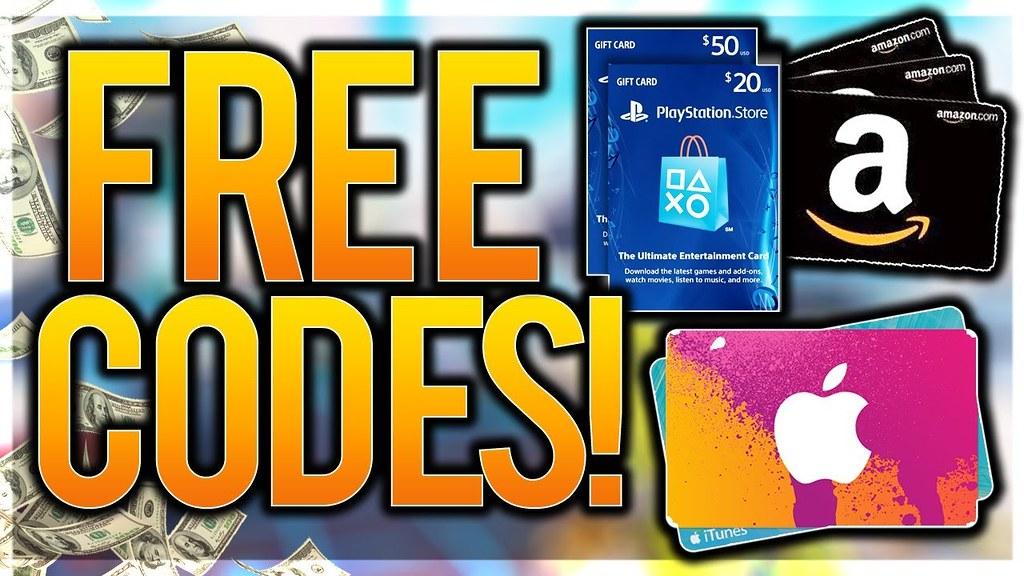 Fortnite free v bucks codes | To get free v bucks codes ...