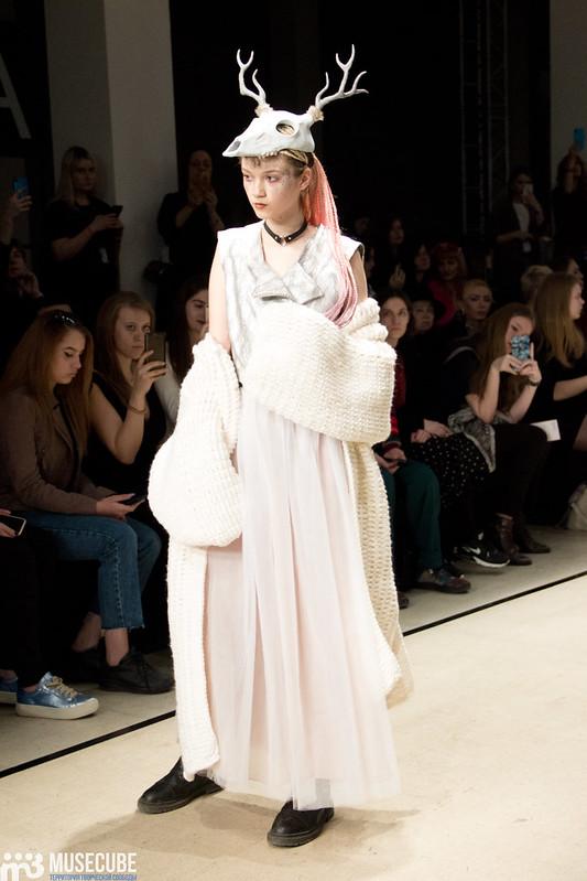 fashiontime_designers_026