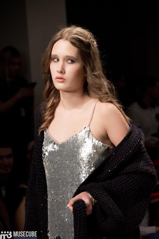 fashiontime_designers_023