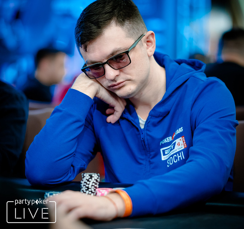 Онлайн покер с бонусом без депозита как убрать казино онлайн вконтакте
