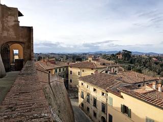 Valdera - Toscana 8   by Agnese - I'll B right back