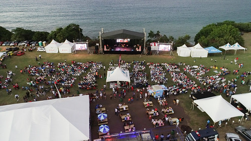 Carols by Candlelight Drone-11