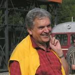 Reise 2006
