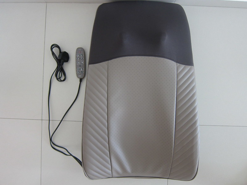 Osim uJolly - Back Massager