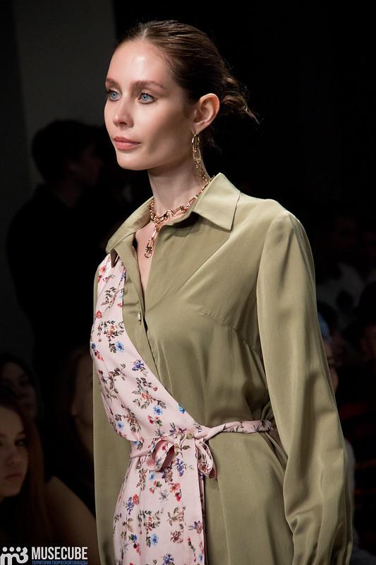 fashiontime_designers_109