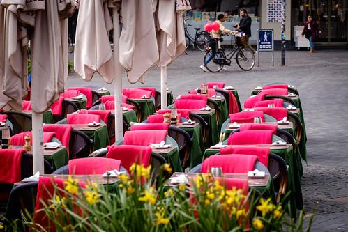 Spring time | by Håkan Dahlström