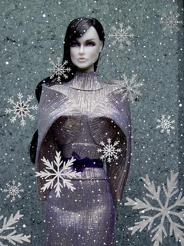 Merry Christmas | by miniature fashion by EDB