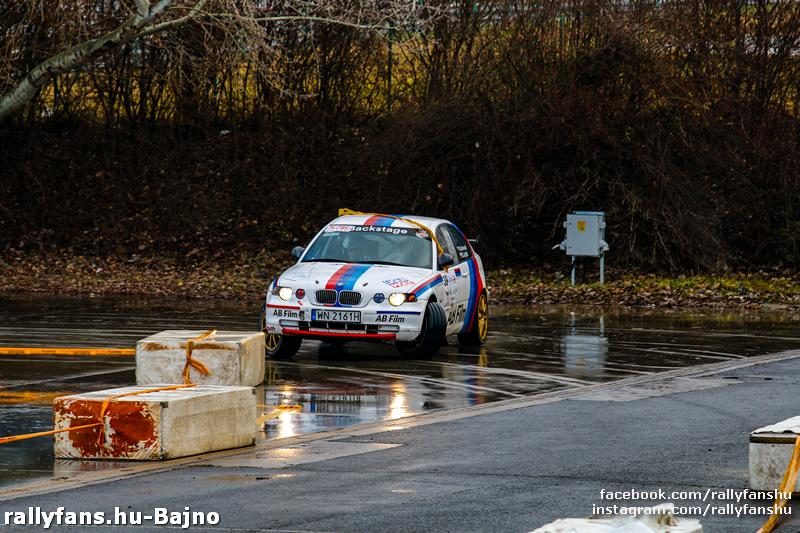 RallyFans.hu-17750
