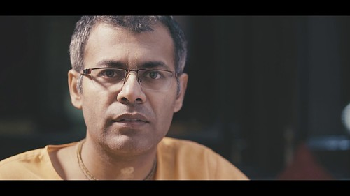 Dr. Keshav Anand | by Keshav Anand Das