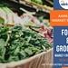 Global Food and Grocery Retail Market by aarkjahnavi