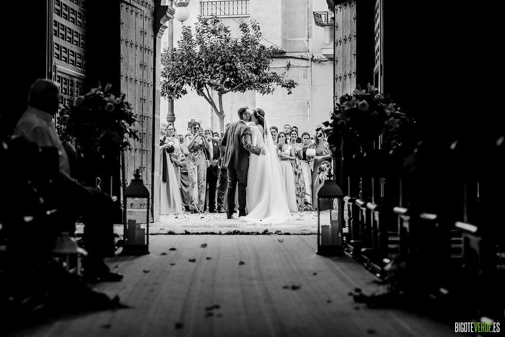 024-Vero-Alfonso-Ceremonia-00205-fb
