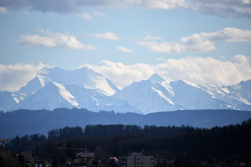 Alps 05.03 (6)