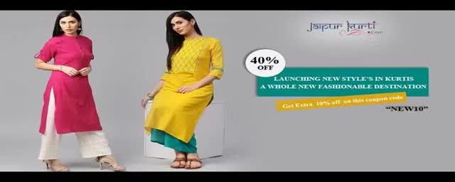 Women Clothing Online Shopping Store, Suits Kurti, Palazzo