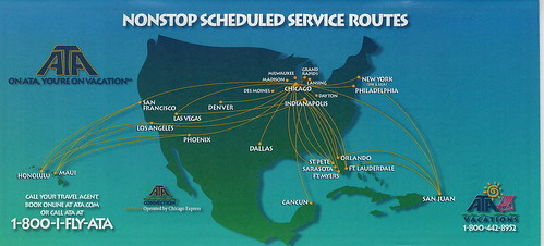 Airline Maps on american route map, airtran airlines route map, pacific wings route map, air macau route map, national airlines route map, delta air lines route map, jetblue airlines route map, delta international route map, frontier airlines route map, key lime air route map, expressjet route map, atlas air route map, volaris route map, independence air route map, trans states airlines route map, island air route map, tap air portugal route map, luxair route map, united route map,