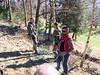2019.03.23 - Schulung MRAS und Flugretter mit Bergrettung-3.jpg